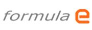 Formula-E.gradID